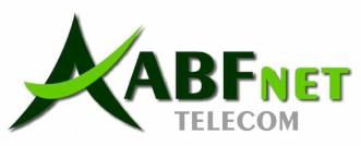 ABF Net Telecom
